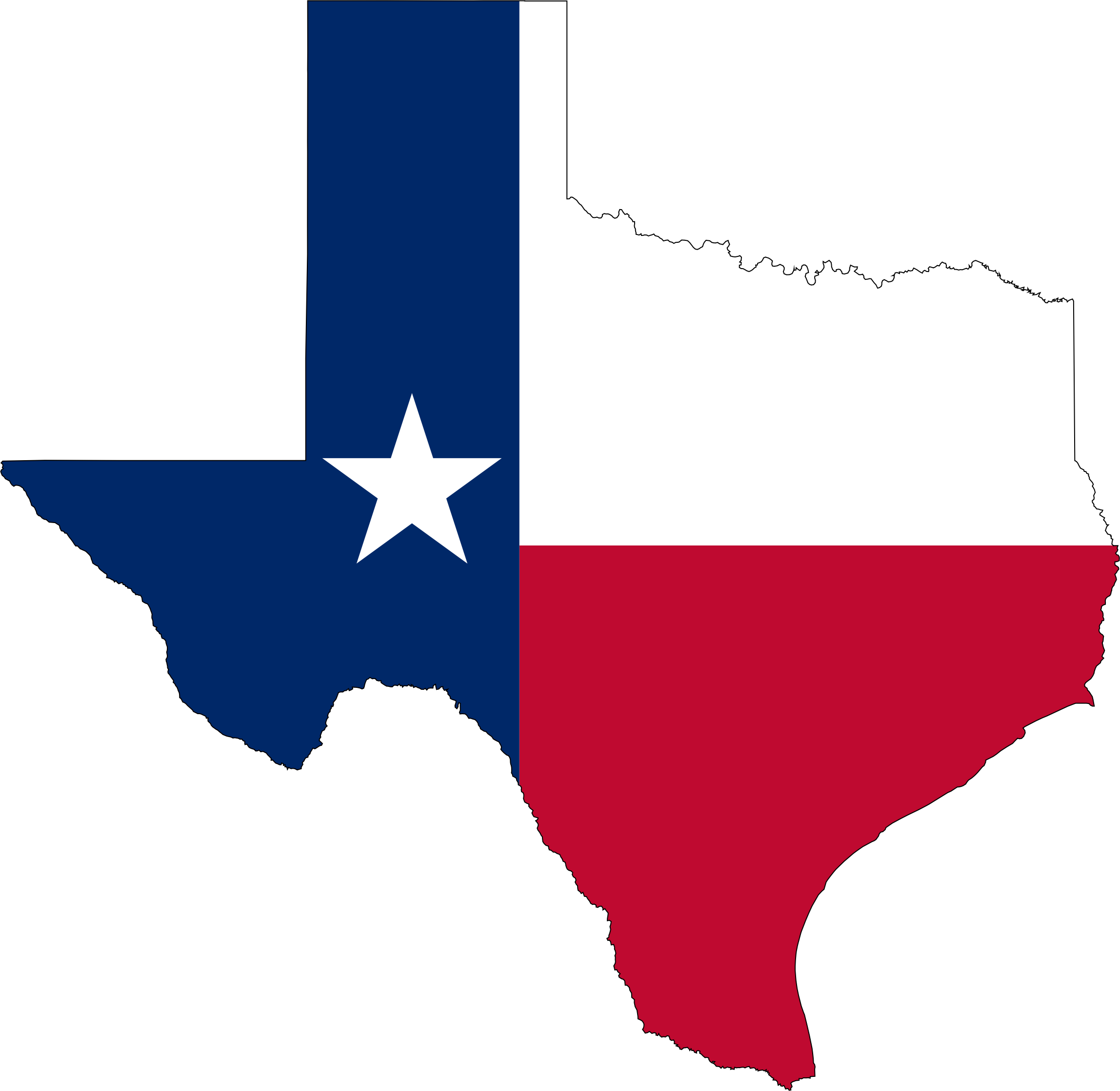 texas-icon-png